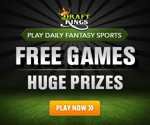DraftKings Review & Mobile App